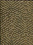 Alta Moda Wallpaper 7802 By Murella For Colemans